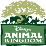 Walt Disney World animal