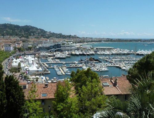 Comment rentabiliser son investissement locatif à Cannes ?